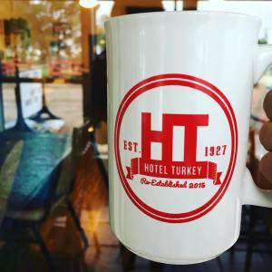 HT-Coffee-Cup